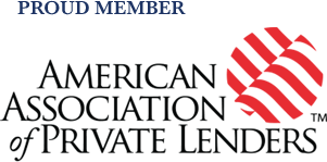 American Assoication of Private Lenders