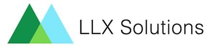 LLX Solutions