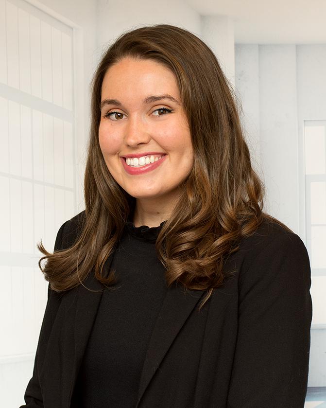 Kelsey Hogan