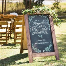 Honeysuckle Events