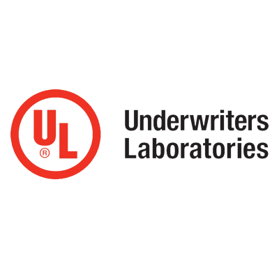 Underwriters Laboratories logo