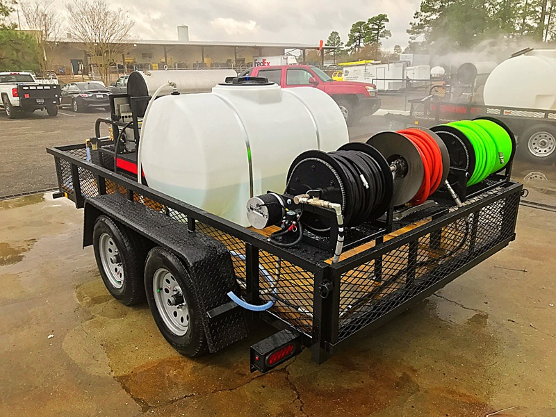 /Images/muddogtrailers/products/mud-dog-sewer-jetter/IMG_0760.jpg