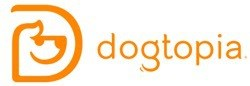 paws4people Sponsor | DogTopia