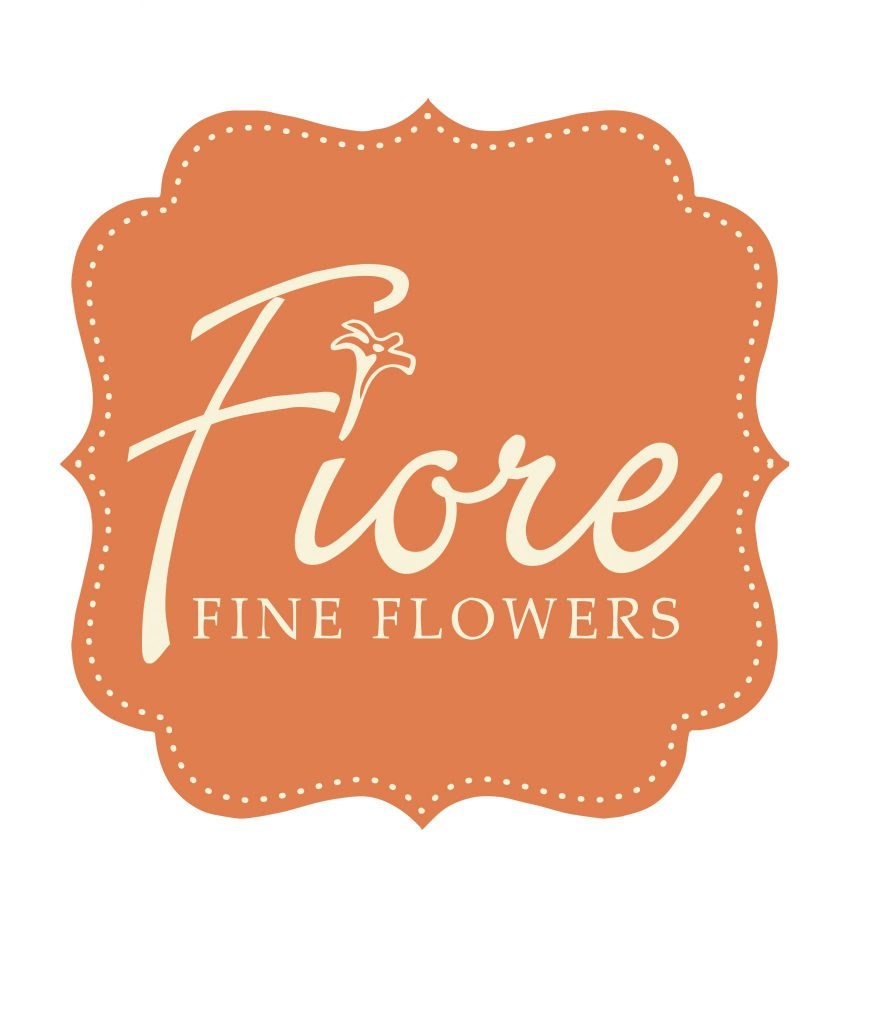 paws4people Sponsor | Fiore Fine Flowers