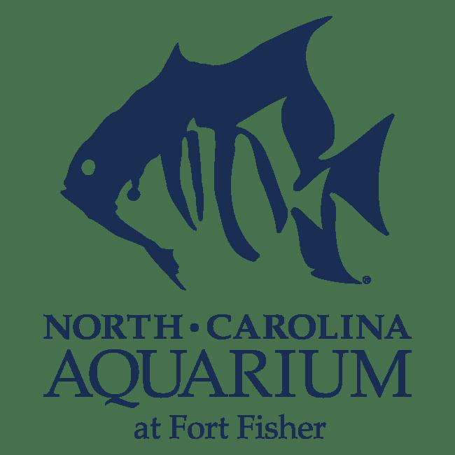 paws4people Sponsor | North Carolina Aquarium