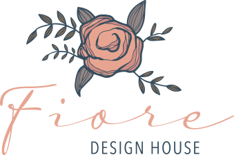 paws4people Sponsor   Fiore Fine Flowers