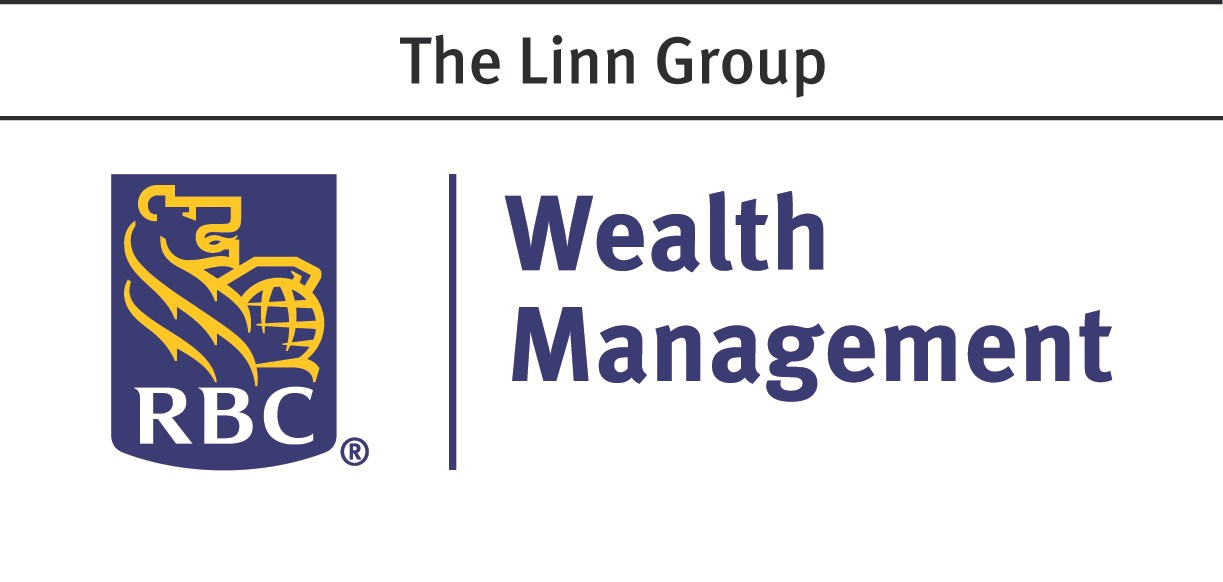 paws4people Sponsor | RBC Wealth Management | The Linn Group