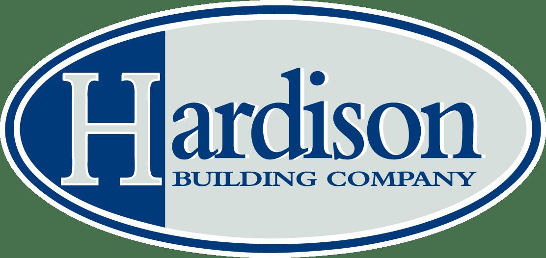 Palmetto Creek of the Carolinas Builder, Hardison Building Company