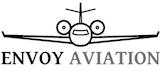 Envoy Aiviation