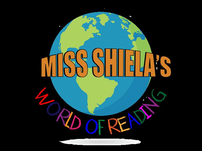 Miss Shiela's World of Reading
