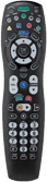 Cisco AT 6400 Remote Control