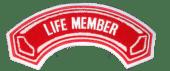 Chenille Life Member