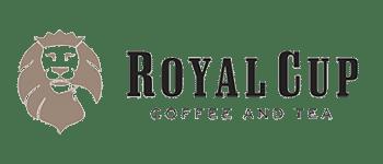 Royal Cup Coffee