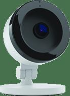 Indoor Wireless Camera