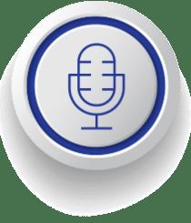 Smart Speakers Logo