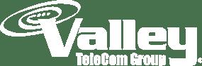VTC Logo