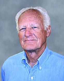 George May, Member