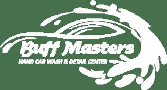 Buff Masters
