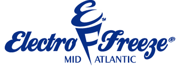 Electro-Freeze Mid-Atlantix and Sempro Restaurant Services Logo