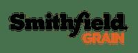 Smithfield Grain Logo