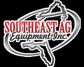 Southeast Ag Equipment, Inc Logo