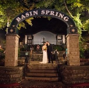 1905 Basin Park Hotel - 4