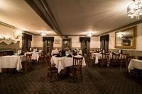 Afton House Inn - 4