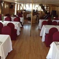 Accent Cruises - 4
