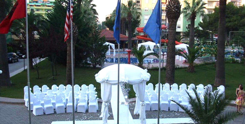 Adriatik Hotel - 4
