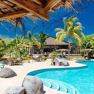 Amoa Resort - 4