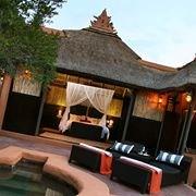 Amakhala Game Reserve - Safari Lodge - 4