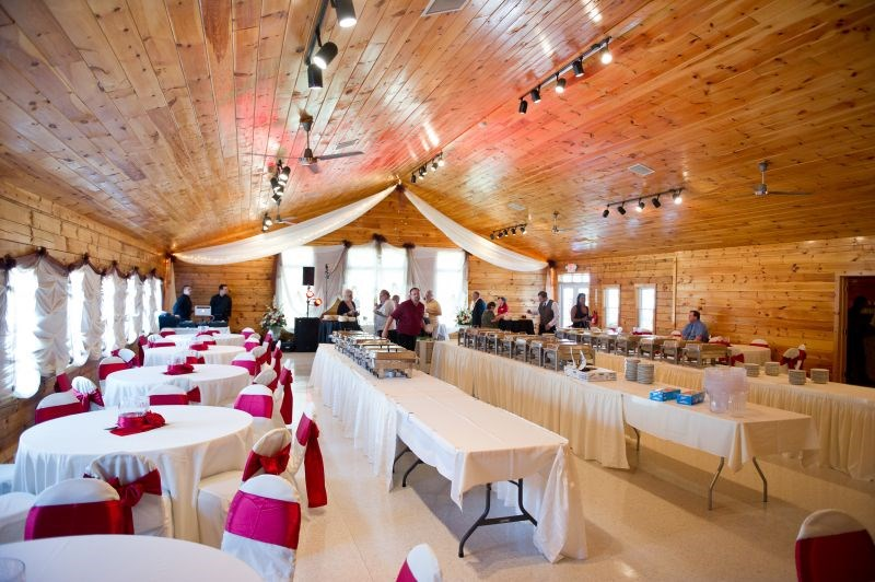 American Wilderness Campground And Event Center - 4