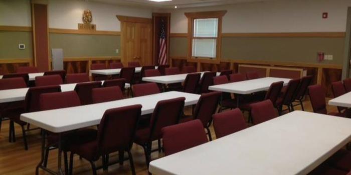 Akron Community Center - 4