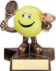 LBR-Tennis