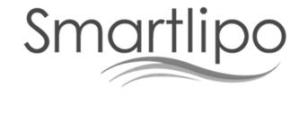 Smartlipo
