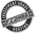 Investment Grade Roofing