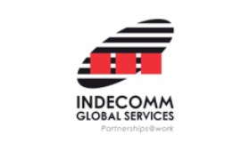Indecom Global Services