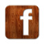 Add Martin Woodworking on Facebook!