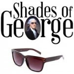shades-150x150