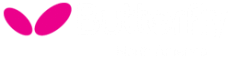 Bowmar Sports Logo