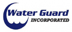 Water Guard, Inc. Logo