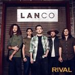 LANCO  'Rival'