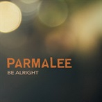 Parmalee 'Be Alright'