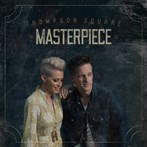 Thompson Square 'The Masterpiece'