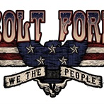 Colt Ford 'We Are The People'