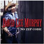 David Lee Murphy 'No Zip Code'