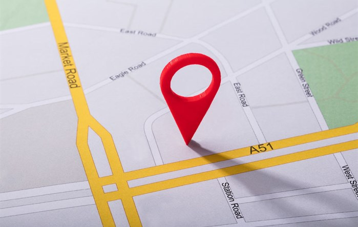 Tricks and Tips for Local Search