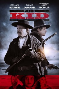 The Kid - Now Playing on Demand