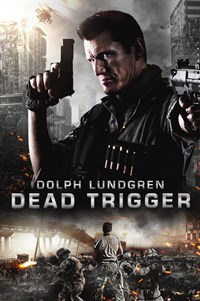 Dead Trigger - Now Playing on Demand