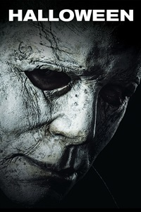 Halloween - Now Playing on Demand